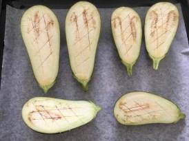 PopsicleSociety-Eggplant dip_4446