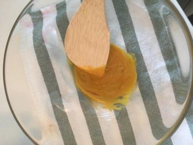 PopsicleSociety-Eggplant dip_4447