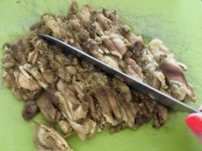 PopsicleSociety-Eggplant dip_4451