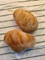PopsicleSociety-Tomatoes Bruschetta_4281
