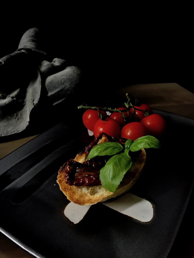 PopsicleSociety-Tomatoes Bruschetta_4285