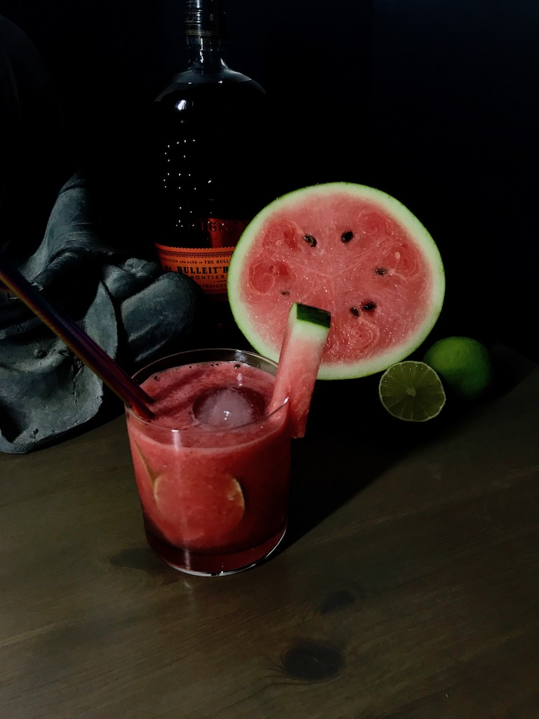 PopsicleSociety-Watermelon cocktail_4322