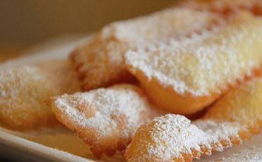 Venetian cuisine2_Popsicle Society
