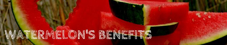 Wtaermelon benefits_Popsicle Society