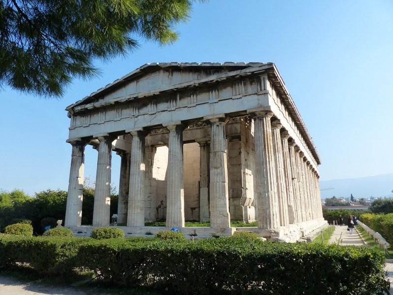 Agora_Athens_Popsicle Society