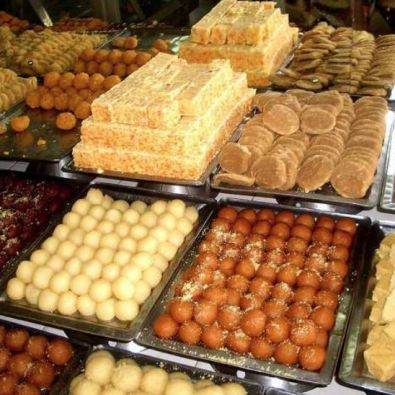 Bengali Sweets_India food_Popsicle Society