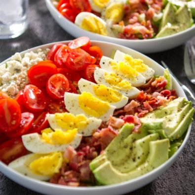 California-Cobb-Salad-Popsicle Society