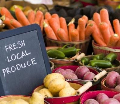 Farmers-Market-fresh-local-Popsicle Society