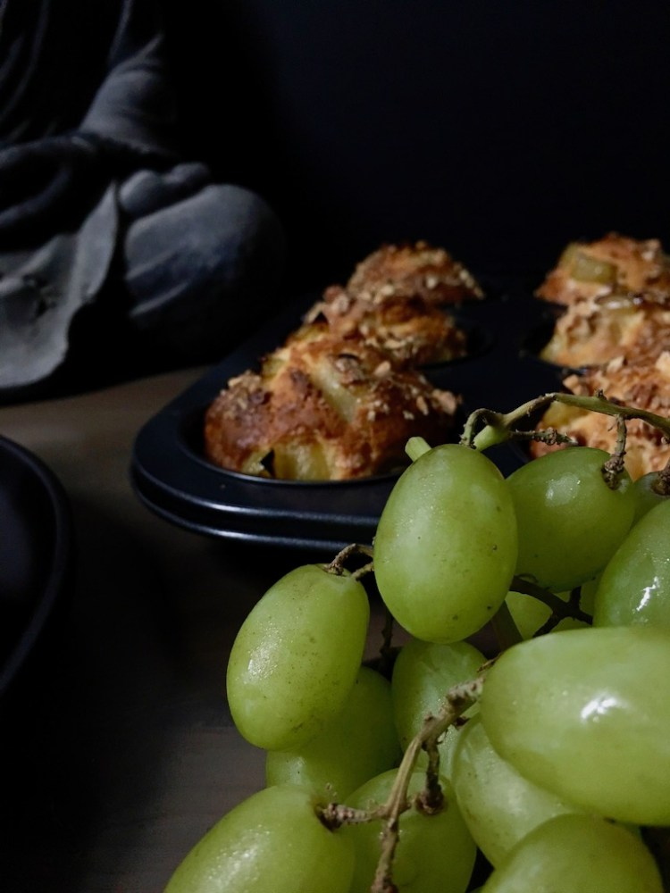 PopsicleSociety-grapes muffins_4621