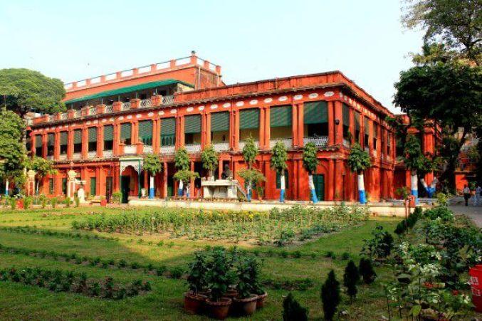 tagore-house_Kolkata_Popsicle Society