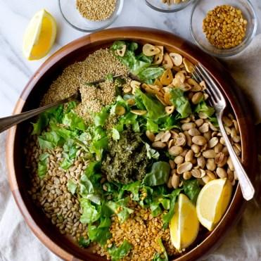 tea leaf salad_Mynamar_Popsicle Society