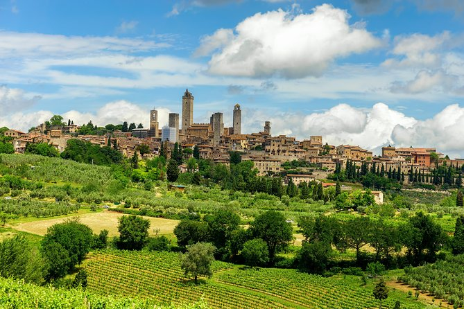 Tuscany when to visity_Popsicle Society
