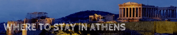 Where to stay in Athens_Popsicle Society