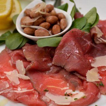Carne-salada-del-Trentino