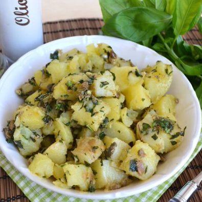 insalata-di-patate-alle-erbe