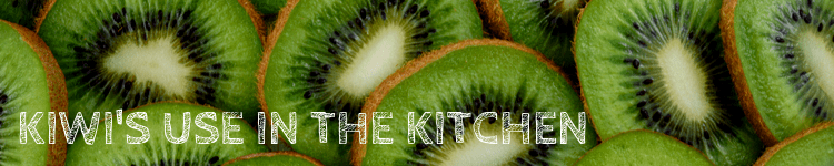 Kiwi in cuisine_Popsicle Society