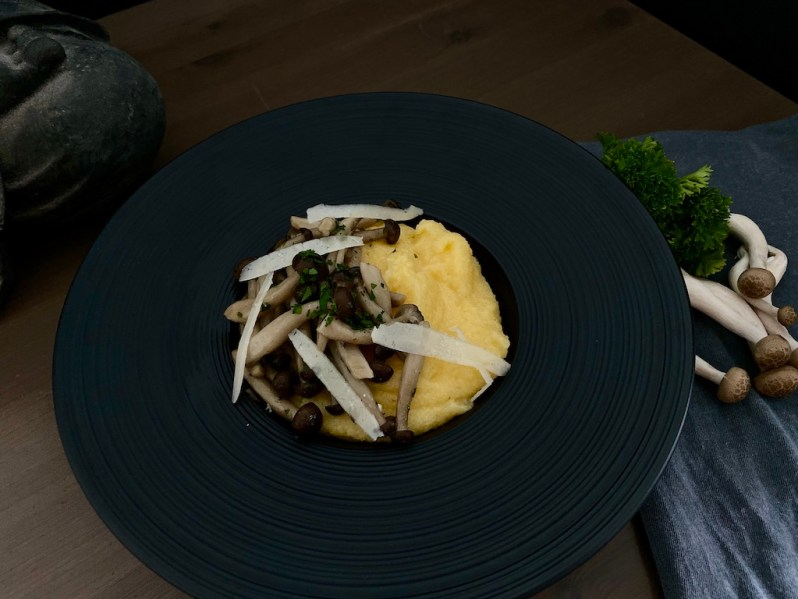 PopsicleSociety-polenta with mushrooms_4878