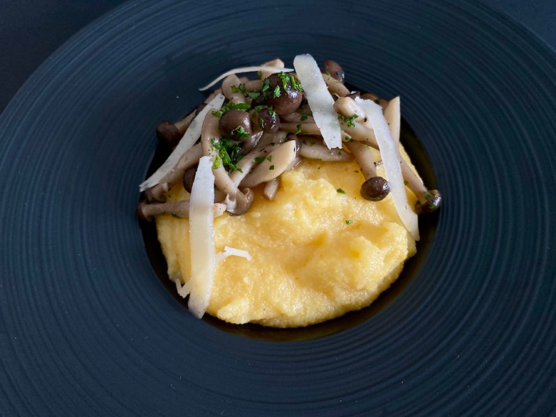 PopsicleSociety-polenta with mushrooms_4887