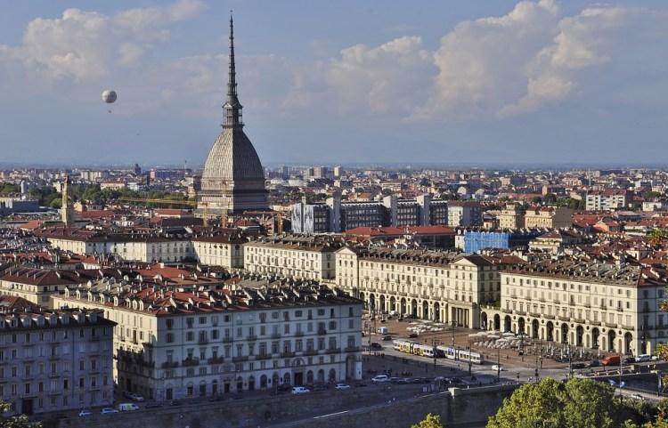 Torino1_Popsicle Society