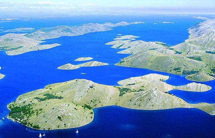 Nation_Park_Kornati_islands_Dalmatia-Croatia_Popsicle Society