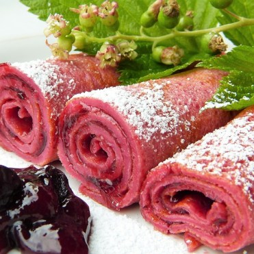 pancake-with beetroot_Popsicle Society