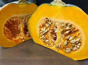 PopsicleSociety-velvety pumpkin cream_5058