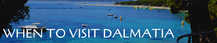 When to visit Dalmatia_Popsicle Society