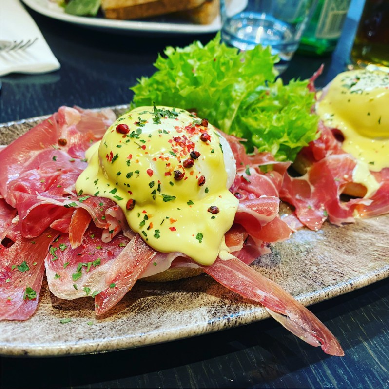 PopsicleSociety-Italy holiday_Dec 2019 restaurant food_6067