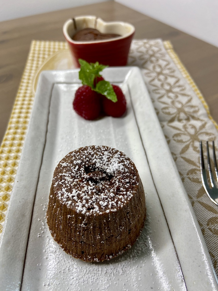 PopsicleSociety-Mini softhearted chocolate cake_3017