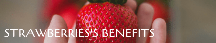 Benefits Strawberries_Popsicle Society
