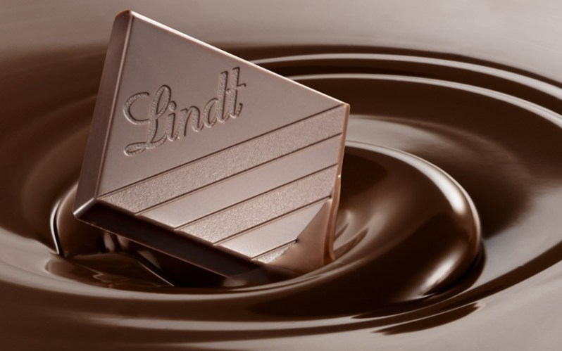 Lindt-Excellence