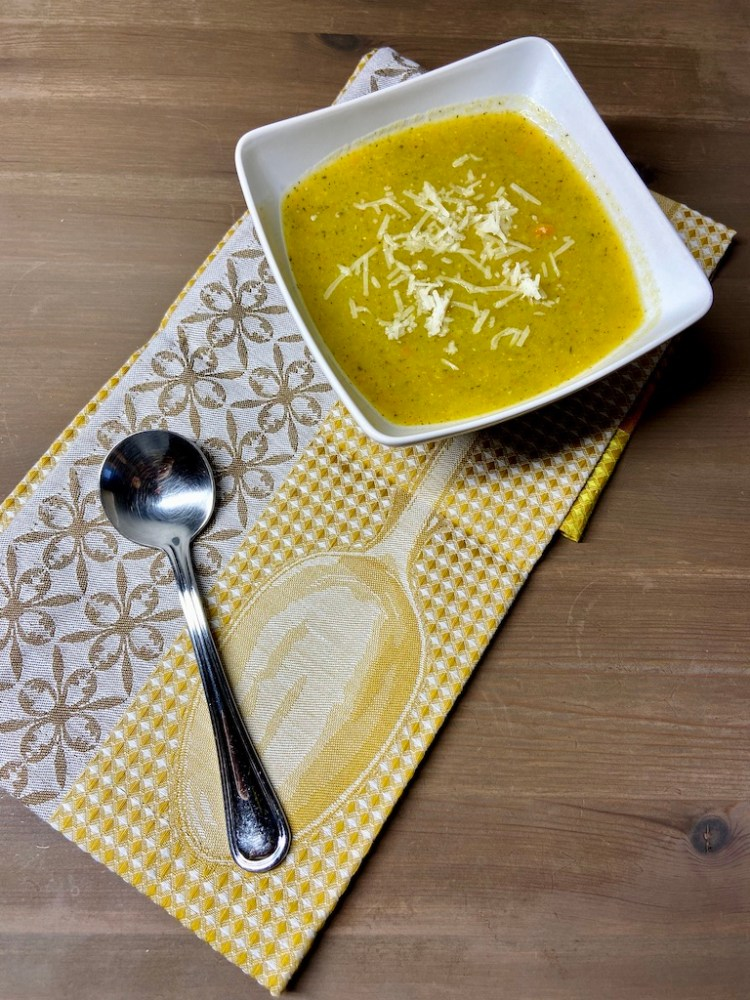 PopsicleSociety-cream of veggies soup_3101