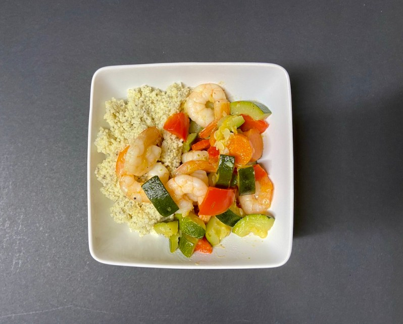 PopsicleSociety-couscous with chia seeds and veggies_3299