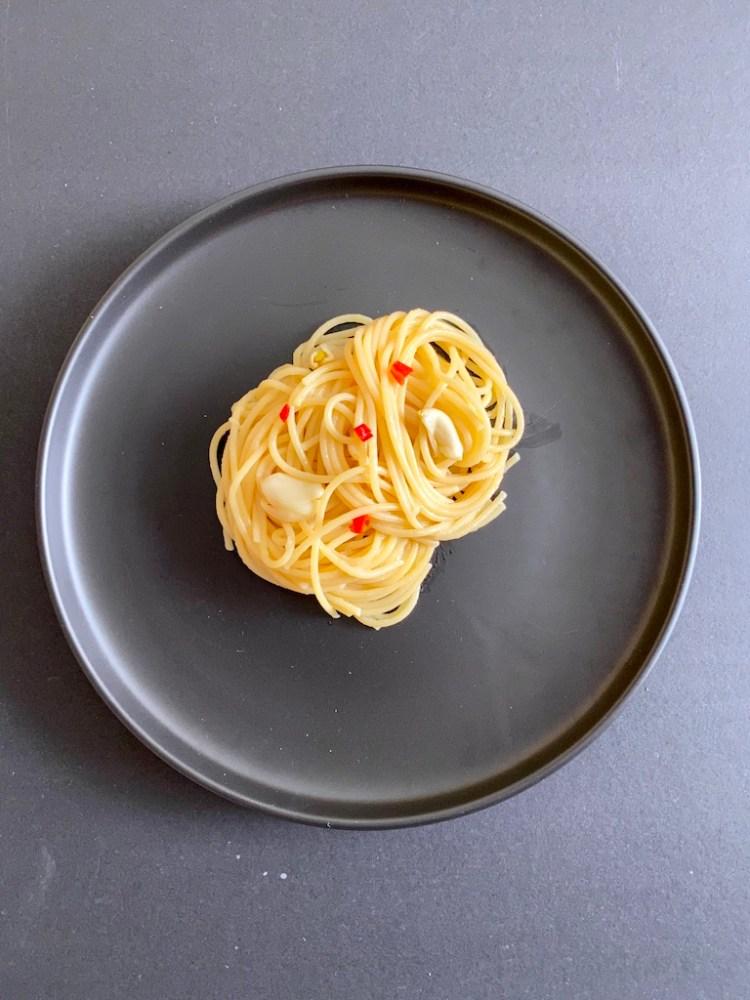 PopsicleSociety-spaghetti aglio e olio_7078D