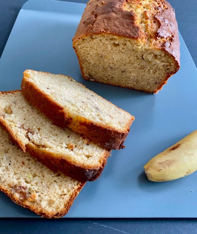 PopsicleSociety-banana bread_7677