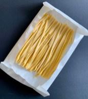 PopsicleSociety-Fettuccine al tartufo with artichokes paste_7305
