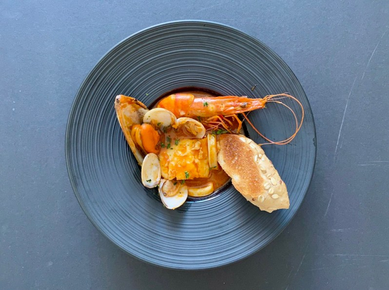 PopsicleSociety-Cacciucco-fish soup_7815D