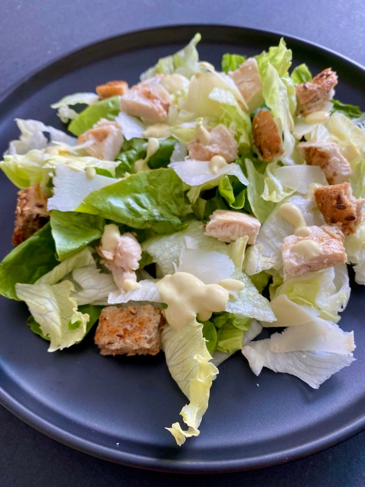 PopsicleSociety-My Caesar salad_7903