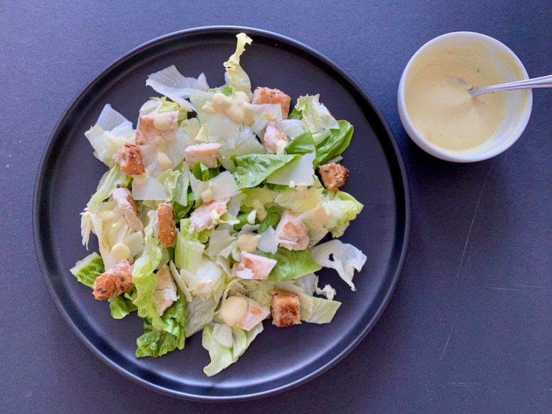 PopsicleSociety-My Caesar salad_7908D