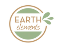 earth-elements