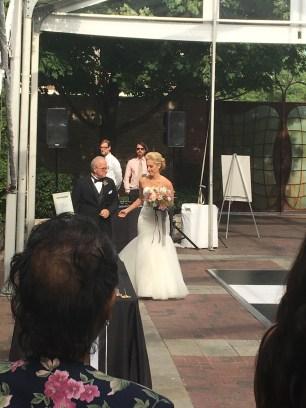 Catelyn's Wedding 035