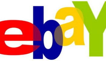 eBay's Pop-up Store Will Offer Londoners a New Shopping