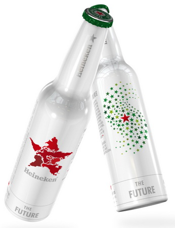 web-heineken-future-bottle-design-challenge-2012-winners