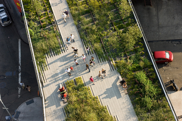 high_line_new_york