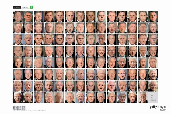 getty-images-bill_clinton