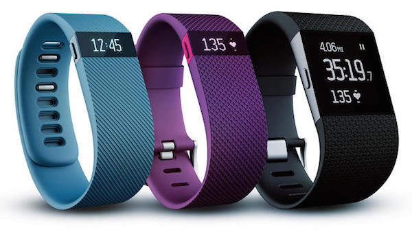 fitbit_marketing_strategy_01