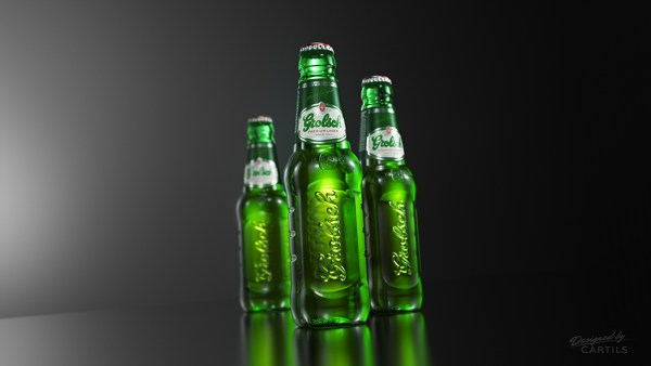 Grolsch-new-global-bottle-Oct-2014_02
