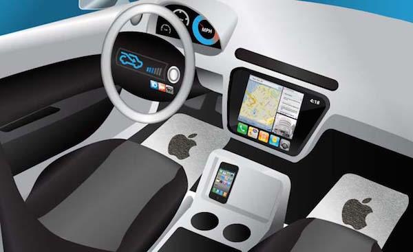 apple_car_02