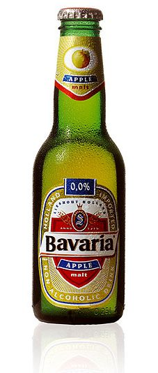 bavaria_malt_apple