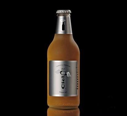 cielo_beer_00